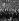 """Events of May-June 1968. Demonstration on the Champs-Elysées organized by the """"Les Comités de Défense de la République"""" (Committees for the Defence of the Republic): M. Poniatowski, P. Poujade, R. Boulin, M. Schumann, M. Debré, A. Malraux, P. Lefranc and François-Marie Banier. Paris, on May 30, 1968. © LAPI / Roger-Viollet"""