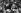 Secours National. Réfectoire scolaire. Enfants attablés. France, 1940-1944. Photographie de René Giton dit René-Jacques (1908-2003). Bibliothèque historique de la Ville de Paris. © René-Jacques/BHVP/Roger-Viollet