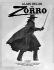 """Publicité pour le film """"Zorro"""" de Duccio Tessari avec Alain Delon. 1975.      © Roger-Viollet"""