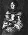 Femme inuite en costume de fourrure. Groenland.  © Haeckel Collection/Ullstein Bild/Roger-Viollet