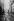 """Incendie des Grands Magasins """"A la ville de St- Denis"""". Paris, septembre 1908. © Maurice-Louis Branger/Roger-Viollet"""