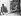 """""""Sortie d'usine - 91 (I)"""". Film de Louis Lumière. Monplaisir, chemin Saint-Victor (aujourd'hui rue du 1er Film). Lyon, 1895. © Association Frères Lumière / Roger-Viollet"""