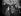 Group of Russian émigrés. Paris, around 1925.  © Pierre Choumoff/Roger-Viollet