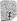 """""""Hector Berlioz (1803-1869), compositeur français et la Société philharmonique"""". Gravure d'après un dessin de Gustave Doré (1832-1883). © Roger-Viollet"""