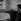 Le général de Gaulle sortant de l'église de Colombey. 26 mai 1958. © Roger-Viollet
