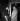 """Le réalisateur Marc Allégret et Jacques Dumesnil, pendant le tournage de """"En effeuillant la marguerite"""". France, 1956.   © Alain Adler / Roger-Viollet"""