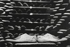 Lasts of the Duke of Edinburgh's feet at Lobb's. London (England), Saint James Street, 1959. © Jean Mounicq/Roger-Viollet