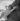 Zizi Jeanmaire (née en 1924), danseuse et artiste de music-hall française. Monte-Carlo (Principauté de Monaco), avril 1946. © Boris Lipnitzki/Roger-Viollet