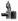 La caméra des frères Auguste et Louis Lumière utilisée comme projecteur (mode de montage du film). Gravure de Poyet tirée de leur notice sur le cinématographe. Lyon, 1897. © Roger-Viollet
