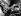 """""""Les Oiseaux"""" (The Birds), film d'Alfred Hitchcock tiré de la nouvelle de Daphné Du Maurier. Tippi Hedren. Etats-Unis, 1963.         © TopFoto / Roger-Viollet"""