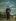 """Henri, le douanier Rousseau (1844-1910). """"Moi-Même"""", autoportrait, Huile sur toile, 1890. Narodni Galerie, Prague.  © Imagno / Roger-Viollet"""