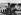 Blocus de Berlin (1948-1949). Allemands de l'ouest montant à bord d'un avion de transport pour rentrer chez eux après une visite à Berlin. 15 juillet 1948. © Ullstein Bild / Roger-Viollet