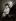 Richard Strauss (1864-1949), compositeur allemand, avec son petit-fils. Vienne (Autriche), 1929. © Imagno/Roger-Viollet