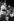 """Mick Jagger (né en 1943), chanteur et musicien britannique, et Brian Jones (1942-1969), guitariste et musicien anglais, membres du groupe vocal anglais The Rolling Stones, lors d'une répétition pour l'émission de télévision """"Ready Steady Go!"""". Angleterre, 1964-1966. Photographie de Mick Ratman. © Mick Ratman / TopFoto / Roger-Viollet"""