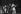 Johnny Hallyday (1943-2017), acteur et chanteur français, en concert, 1979. © Noa / Roger-Viollet