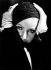 15/10/1917 (100 ans) Exécution de Mata Hari en France, danseuse et courtisane, jugée coupable d'espionnage