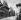 Paris, Exposition universelle de 1889. Rue des Nations, pavillon de la Russie. © Roger-Viollet