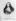François-Séraphin Delpech (1778-1825). Duke François de La Rochefoucauld (1613-1680), French essayist. Lithograph by Delpech. © Jacques Boyer / Roger-Viollet