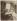 Petite chambre d'une ouvrière rue de Belleville. Paris, 1910. Photographie d'Eugène Atget (1857-1927). Paris, musée Carnavalet. © Eugène Atget / Musée Carnavalet / Roger-Viollet