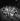 Répétition aux Folies-Bergère. Paris, vers 1937-1939. © Gaston Paris / Roger-Viollet