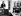 Karl Lagerfeld (1933-2019), couturier allemand. 1972. © Ullstein Bild / Roger-Viollet