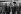 Valéry Giscard d'Estaing, président de la République française accueilli par Léonid Brejnev, premier secrétaire du PC russe, Aleksei Kossyguine et Andreï Gromyko, à son arrivée à Moscou. Avril 1979.      © Jacques Cuinières / Roger-Viollet