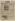 """Journal """"Ce Soir"""" du 28 août 1944. Papier imprimé, 1944. Musée du Général Leclerc de Hauteclocque et de la Libération de Paris, musée Jean Moulin. © Mémorial Leclerc - Musée Jean Moulin/Roger-Viollet"""