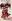 Programme du Casino de Montmartre. Saison 1910-1911. Dessin de Maîtrejean.      © Roger-Viollet