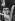 Maurice Béjart (1927-2007), danseur et chorégraphe français, dans le rôle d'Orphée, vers 1958. © Ullstein Bild/Roger-Viollet