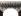 Le pont des Arts à l'occasion du retrait définitif des cadenas © Eric Emo/Musée Carnavalet/Roger-Viollet