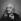 Noël-Noël (1897-1989), acteur et réalisateur français. Paris, théâtre de l'A.B.C, vers 1950. © Gaston Paris / Roger-Viollet