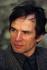 Rudolf Noureev (1938-1993), danseur et chorégraphe soviétique. Avignon (Vaucluse), juillet 1987. © Colette Masson/Roger-Viollet