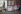 World War II. Posters of the Movement for National Liberation and the Free French Forces, Paris. Photograph by André Zucca (1897-1973). Bibliothèque historique de la Ville de Paris. © André Zucca / BHVP / Roger-Viollet