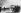 Indépendance de l'Irlande. Exécution d'un rebelle dans la cour de la prison de Kilmainham. Dublin (Irlande), mai 1916. © TopFoto/Roger-Viollet