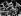 Combat entre Mohamed Ali (anciennement Cassius Marcellus Clay, 1942-2016) et George Foreman (né en 1949), boxeurs américains, octobre 1974. © TopFoto / Roger-Viollet