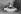 Nini Pattes en l'Air, danseuse du Moulin-Rouge, vers 1900. © Maurice-Louis Branger/Roger-Viollet