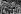 Révolution russe de 1917. Manifestation à Petrograd, 21 avril 1917. © Roger-Viollet