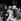 """""""Les Yeux crevés"""" de Jean Cau. Mise en scène de Raymond Rouleau. Alain Delon, Marie Bell et Jacques Dacqmine. Paris, théâtre du Gymnase, avril 1968. © Studio Lipnitzki / Roger-Viollet"""