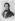 Frédéric Chopin (1810-1849), compositeur et pianiste polonais. Lithographie, B.N.F. © Albert Harlingue / Roger-Viollet