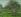 """Camille Pissarro (1830-1903). """"La Brouette, verger"""". Huile sur toile, 1881. Paris, musée d'Orsay. © Imagno / Roger-Viollet"""