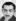 Pierre Mendès France (1907-1982), homme politique français. France, vers 1950.  © Henri Martinie / Roger-Viollet