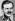Ernest Hemingway (1899-1961), écrivain américain, 1931. © Ullstein Bild/Roger-Viollet