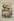 """Theodore Roosevelt (1858-1919), homme d'Etat américain, brandissant un marteau à la tribune de la Convention nationale républicaine à Chicago (Etats-Unis). Caricature extraite de """"Puck"""", 21 juin 1904. © The Image Works / Roger-Viollet"""