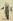 """Ferdinand de Lesseps (1805-1894), diplomate français. Caricature parue dans le """"Vanity Fair"""" pendant la construction du Canal de Suez. Londres (Angleterre), novembre 1869. © TopFoto / Roger-Viollet"""
