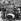 Anschluss. Jeunes gens se réjouissant de l'entrée de la Wehrmacht à Salzbourg. 12 mars 1938. © Ullstein Bild / Roger-Viollet