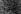 Monde paysan. Les pintades. Corrèze (France), 1965-1967. Photographie de Jean Marquis (1926-2019). © Jean Marquis / Roger-Viollet