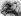 Valentina Terechkova (née en 1937), cosmonaute soviétique, s'entraînant pour la mission Vostok 6, 1963. Elle est la plus jeune (26 ans) et aussi l'unique femme à avoir effectué seule une mission dans l'espace. © Ullstein Bild/Roger-Viollet