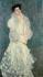 Hermine Gallia, par Gustav Klimt (1862-1918). 1903. © Imagno/Roger-Viollet