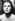 Hedy Lamarr (1914-2000), actrice autrichienne. © Roger-Viollet