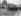 Guerre 1914-1918. L'armistice du 11 novembre 1918. Les élèves des lycées sur la place de la Concorde, à Paris. © Maurice-Louis Branger/Roger-Viollet